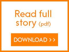 read-full-story.jpg