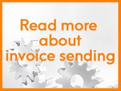 read-more-invoice-sending.jpg