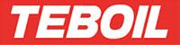 teboil-logo.jpg